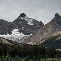 Horns, Canadá